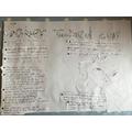 Elena's fantastic Stone Age animal fact file!