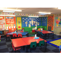 Sandringham Class