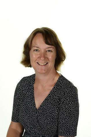 Alison Bramley - Year 2