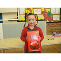 Year 2 - 3rd Prize