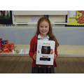 Year 2 - 1st Prize