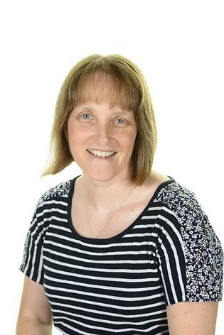 Louise Graham - Year 2