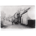 Basingwell Street