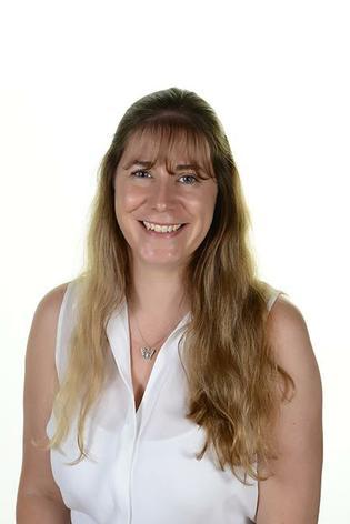 Chloe Turner - Teacher - Rabbit Class