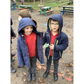 Comparing Lengths