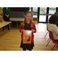 Year 1 - 3rd Prize
