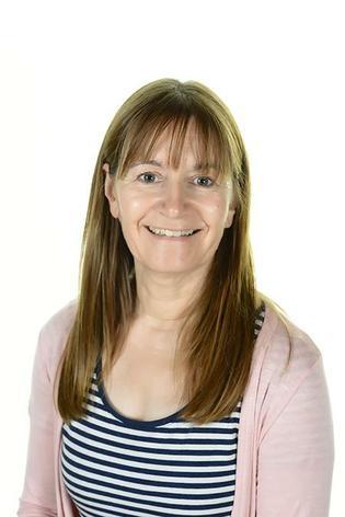 Fiona Hewitt - Year 1