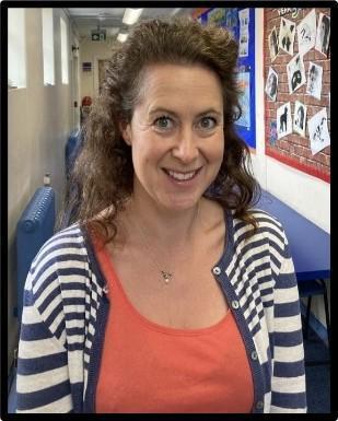 Ms Bessant-TA