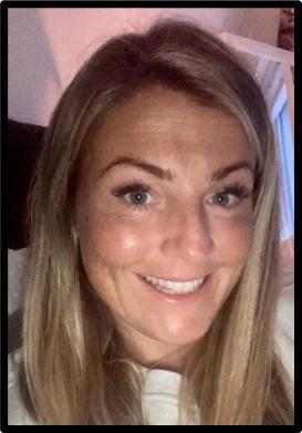 Ms Melling-Teacher