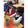 YEAR 4 GRATING CHEESE