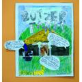 Butser Farm