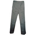 general-day-boys-trs-jnr-bt3-grey