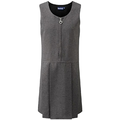 pinafore-lynton-grey
