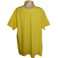 yellow-tshirtcut