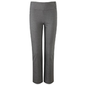 trousers-girls-kirby-grey