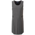 pinafore-tenby-grey