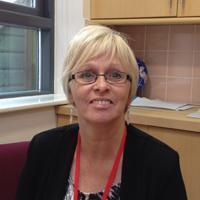 Mrs S Savage - RE co-ordinator and Designated Safeguarding Lead