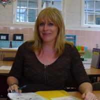 Mrs Z Horne - Year 1 / 2 Teacher