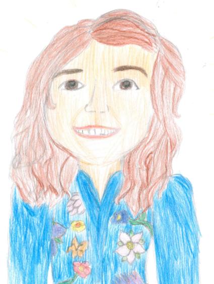 Rhea Bone Y6 Willow Teacher & Maths Leader