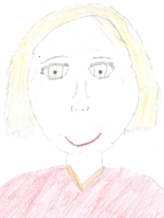 Michelle Melton (KS2 SEND TA)