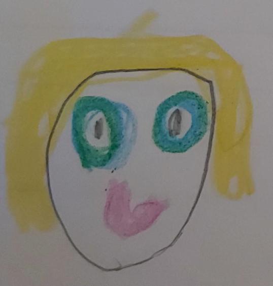 Emily Blatchford (Y1 TA)