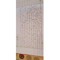Bethany's fabulous writing
