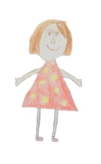 Kate Stuart Y2 Chestnut Teacher (Thurs & Fri)