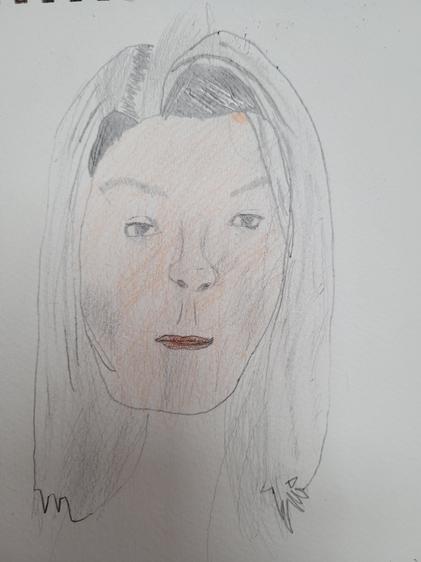 Robyn Wooller Y4 Oak Teacher