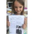 Super Winston Churchill research for VE Day