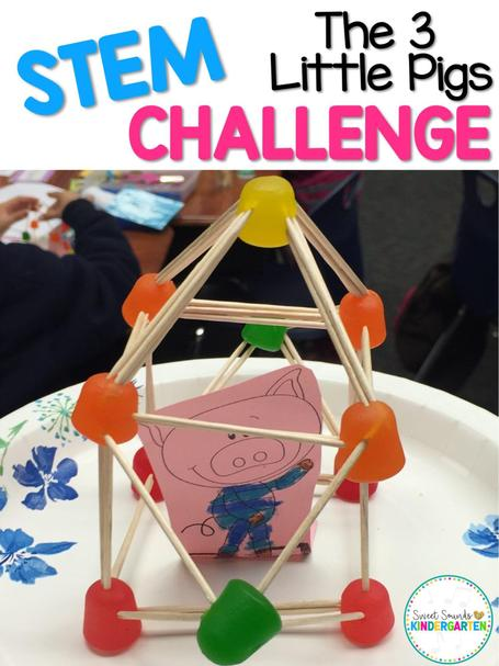 Can you complete this challenge?