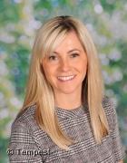 Mrs Hibbert - Teacher