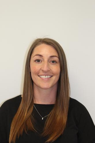 Miss N Wright - Teaching Assistant