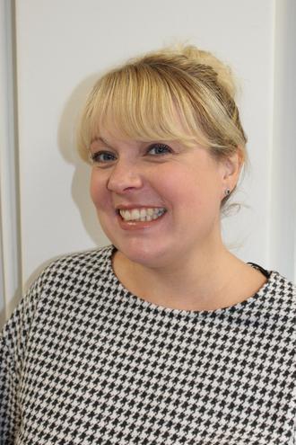 Mrs V Wilson Assistant Headteacher/SENDCO/DSL/Milhazes Teacher