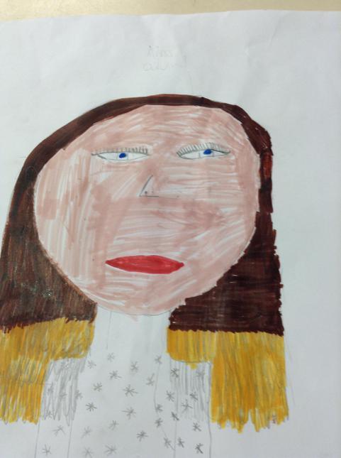 Miss O'Dowd  Class Teacher Year 5