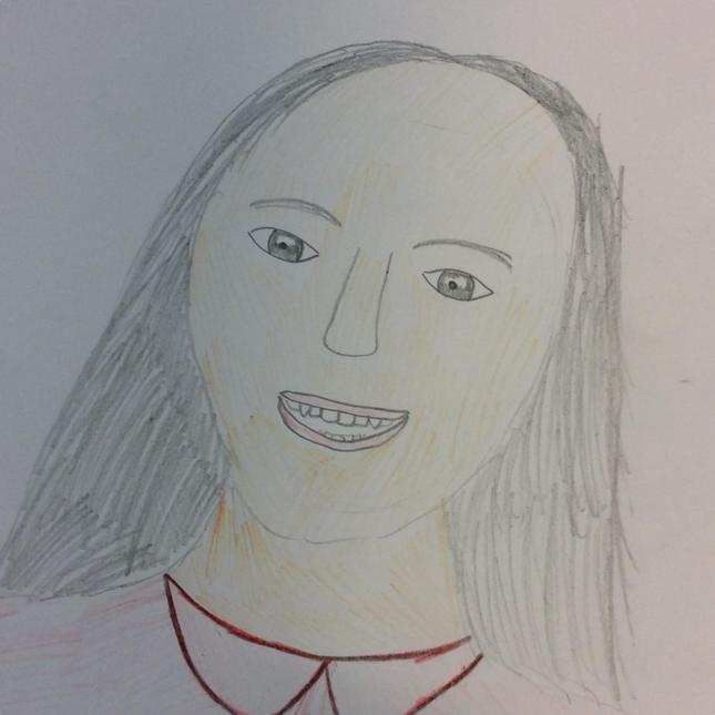 Mrs Ubhi