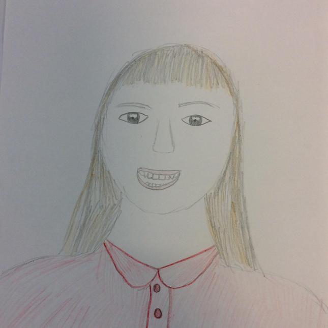 Mrs Lovell