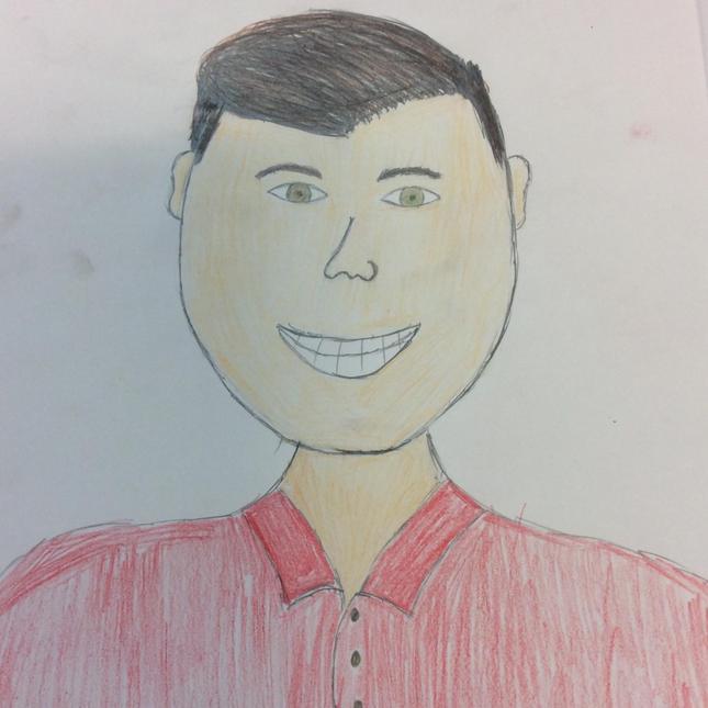 Mr Bailey