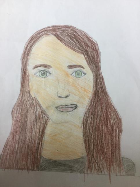 Miss Morris-Cover Teacher