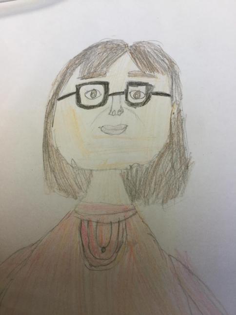 Mrs Shorrock - Spanish Teacher