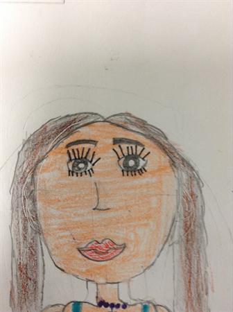 Mrs Bradbury Class Teacher Year 3