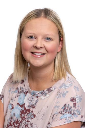 Miss Alton:  Class 6/Year 6 Teacher/KS2 Leader