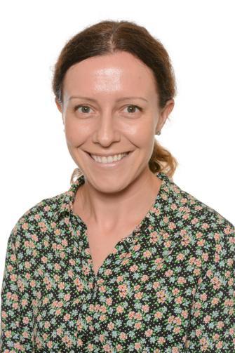 Mrs Sheffield:  Office/TA Support
