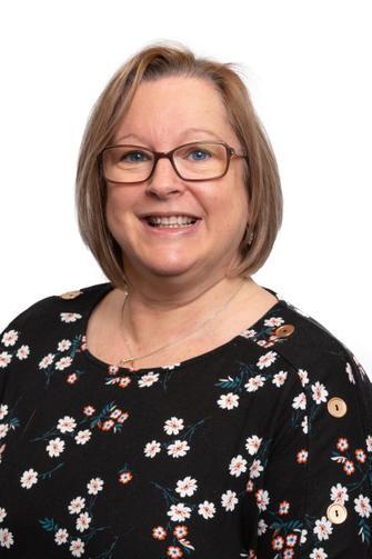 Mrs Goncalves:  Office Administrator