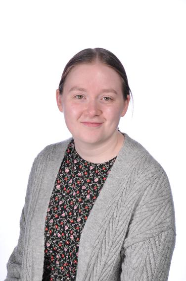 Miss Tara Donnelly - Teaching Assistant