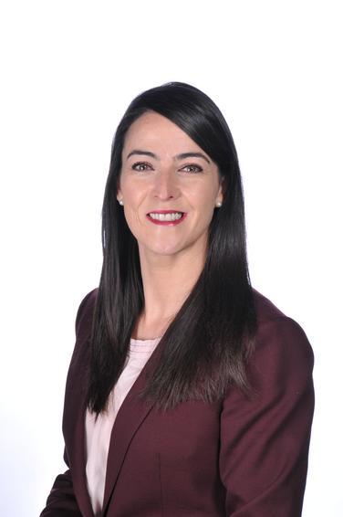 Mrs Rosaleen Beaver Headteacher / DSL Safeguarding