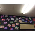 Tessellation - Maple Class (Year 1)
