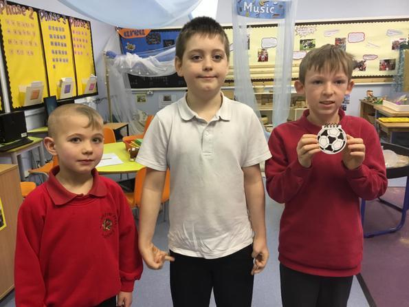 Golden Ticket Winners Thursday 11th January