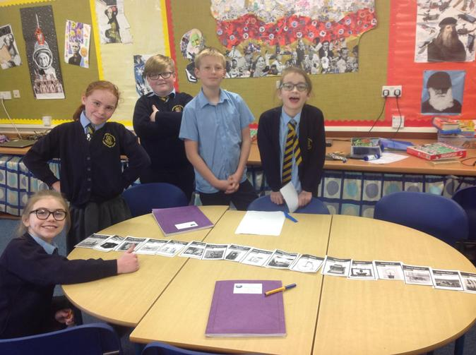 Here we are discussing which Victorian invention had the biggest impact.