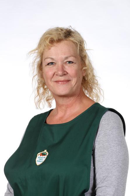 Mrs Lambert - MDSA