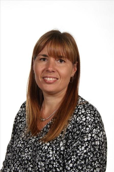 Mrs Saunders - Personal Carer
